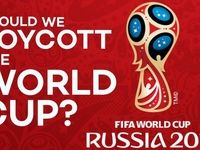 با خیال راحت جام جهانی را تماشا کنید