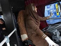 مشاغل زیان آور؛ حذف زنان نه ، بهبود شرایط کار