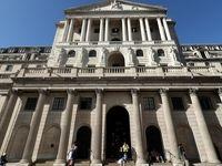 بحران اقتصادی در انگلیس طولانیتر میشود