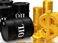 معاملات نفتی چین و روسیه بدون حضور دلار