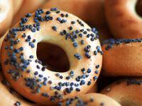 ۶ماده غذایی التهابآور