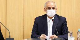 وزیر آموزش و پرورش: عملیات آموزشی از ۱۵شهریور آغاز میشود