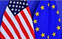 قانون اخذ ویزا برای سفر آمریکاییها به اروپا