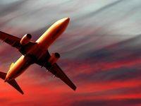 پاکستان هم پرواز به چین را لغو کرد