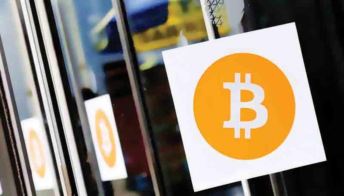 تردید بانک های مرکزی نسبت به کارایی ارزهای دیجیتال