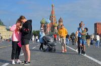 اتباع ایرانی میتوانند با ویزای الکترونیکی به روسیه سفر کنند