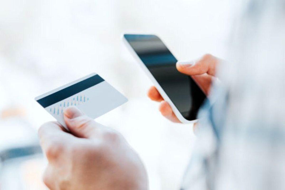 دو گام مهم برای شفافیت تراکنشهای بانکی