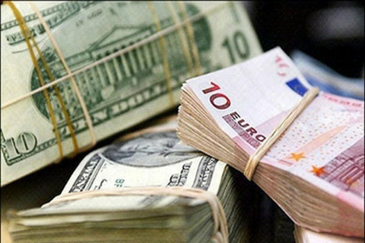جزئیات تخصیص ارز ۴۲۰۰تومانی برای واردات اعلام شد/ دینار عراق و فرانک سوئیس غایب بودند!