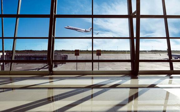 تمدید لغو پروازهای اندونزی تا حداقل دو ماه آینده
