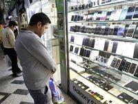 صف کشیدن خانوادهها در بازار موبایل