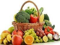 شناخت فواید آنتی اکسیدانها برای سلامت