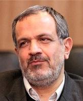رویه نشدن برگزاری انتخابات شورایاری؛ ضعف شورای عالی استانها