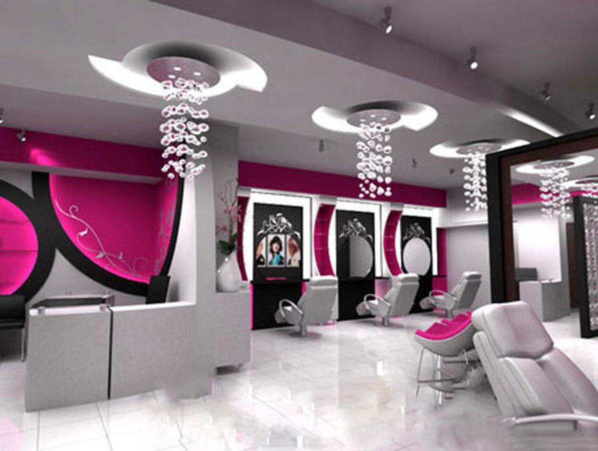 فعالیت آرایشگاههای زنانه در البرز ممنوع شد