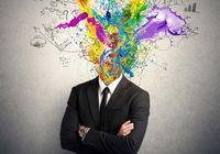 چهار راز برای تبدیل ایده به کسب و کار