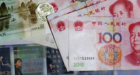 تغییر انتظارات تورمی در بازار ارز