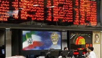 نمادهای شاخصساز در مرکز توجه فعالان بازار سهام/ پیشروی سه هزار و 479واحدی شاخص کل بورس در آخرین روز هفته