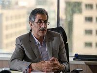 زمان جراحی یارانهها فرا رسیده است/ نظام یارانهای بزرگترین تهدید حیات اقتصاد ایران است