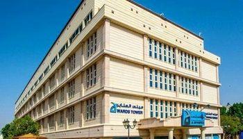رشد خزنده و مداوم سهم صنعت بیمه در اقتصاد کشورهای جهان عرب