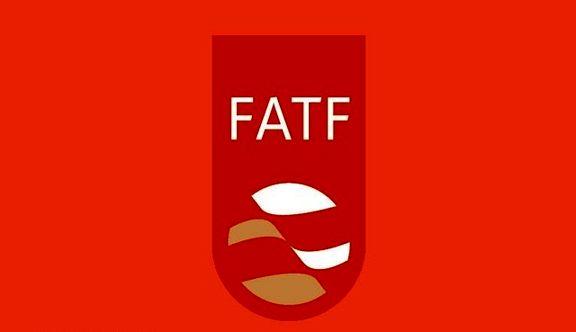واکنش تلگرامی سیف به FATF