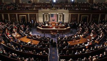 تصویب یک  طرح ضدایرانی در سنای آمریکا