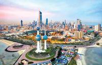 کویت؛ سرزمین بینظمهای پولدار