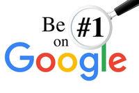 رتبه اول گوگل چه مزایایی دارد و چرا باید رتبه اول گوگل باشیم؟