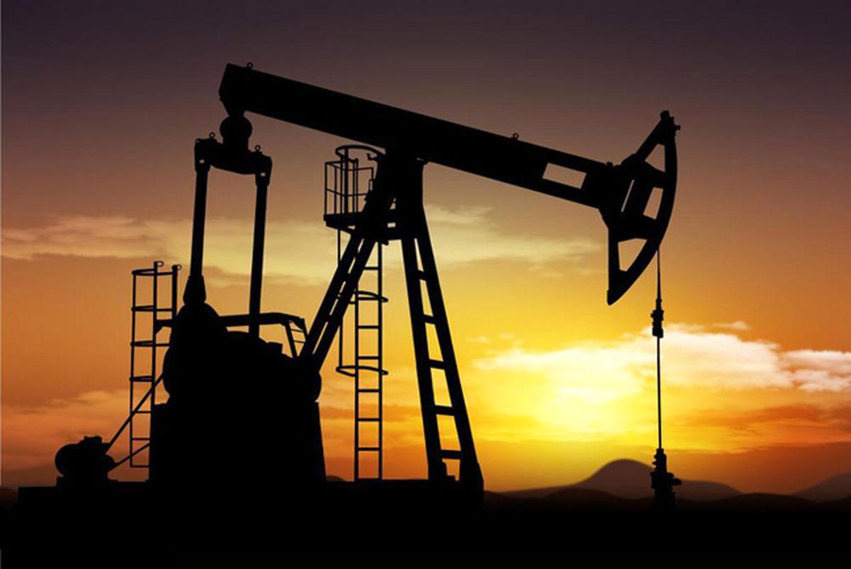 برای دومین هفته پیاپی تعداد دکلهای نفتی آمریکا افزایش یافت/ رشد روزافزون ورود خوراک به پالایشگاهها
