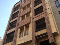 رفع نقاط کور صدور پروانه ساختمان