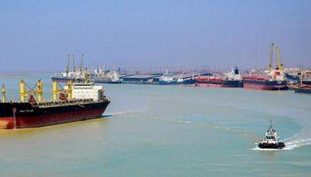 درآمد ۲۰میلیارد دلاری امارات از صنعت بانکرینگ