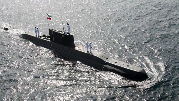 آژانس اطلاعات دفاعی آمریکا: ایران توان نظامی خود را اثبات کرد