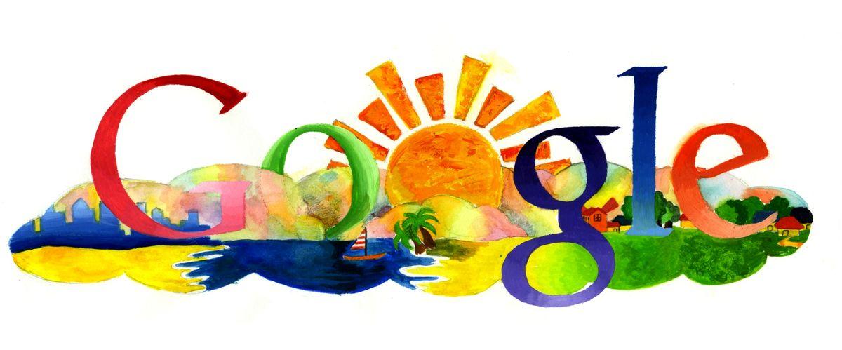کار در گوگل واقعا چطور است؟