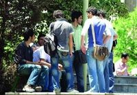 ٢٠٠ هزار نفر؛ تعداد سفرهای درون شهری در تهران