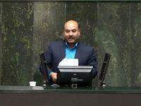 انتقال آبهای مرزی تاجیکستان، افغانستان و ایران توسط روسیه