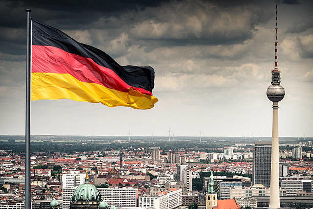 آلمان: برجام نمرده است