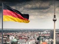 بهبود اقتصادی آلمان در خطر قرار دارد