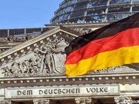 ۱.۶میلیون فرصت شغلی خالی در آلمان!