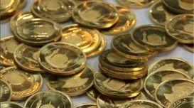 تراکنش سلطان سکه بیشتر از ۲ تن بوده است +فیلم