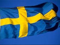 وزرای خارجه سوئد و ایران در خصوص مسائل جهان تبادل نظر کردند