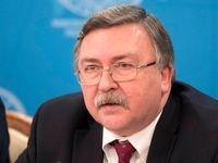 روسیه:آمریکا با نفرت علیه ایران پروپاگاندا راه انداخته است