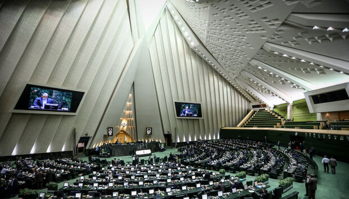 عضو ناظر مجلس در شورای عالی انرژی مشخص شد