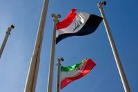 برنامه عراق برای پایان دادن به واردات انرژی از ایران
