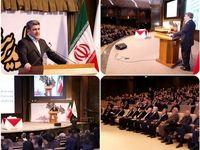 ١٠ باید و نباید مهم مدیریت مالی در دهمین دوره «جایزه ملی مدیریت مالی ایران»