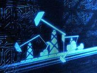 تنبیه شش میلیارد دلاری در انتظار نیجریه/ سهم حداکثری غیرمنصفانه شل از قرارداد نفت نیجریه