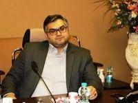 پیگیری جدی سازمان بورس برای اجرای کامل حاکمیت شرکتی