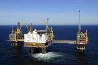 طرح توسعه سهمیدان نفتی تعیین تکلیف میشود