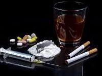 مواد مخدر؛ چالشی به وسعت 5 قاره جهان
