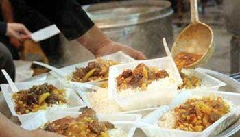 تعیین سهمیه ۲۰۰کیلویی برنج برای هیئتها