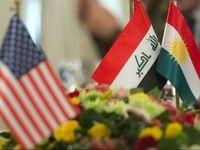 ایران دستور خروج کارمندان آمریکایی از عراق را داد