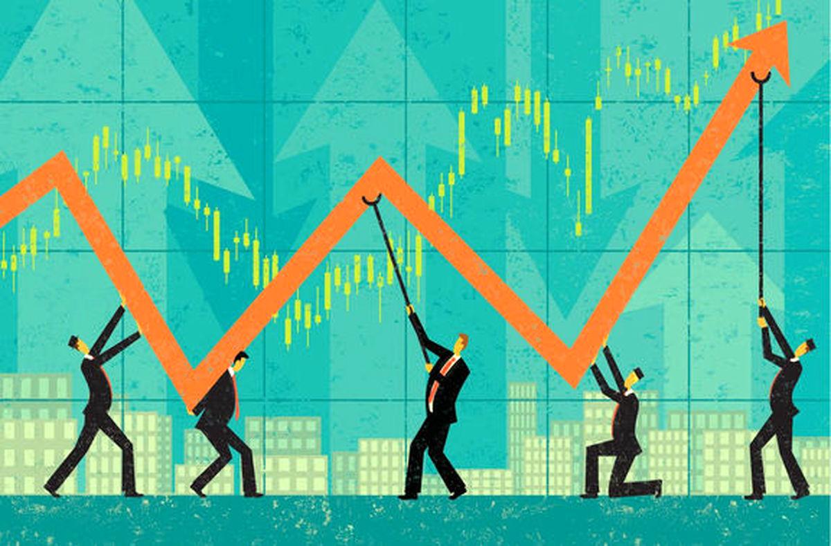 امروز در بازار سهام چه شرکتهای بیشترین و کمترین بازدهی را داشتند؟/ رکورد شکنی ارزش معاملات «های وب»