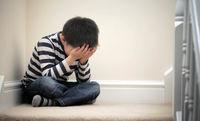 آزار روانی در کمین کودکان